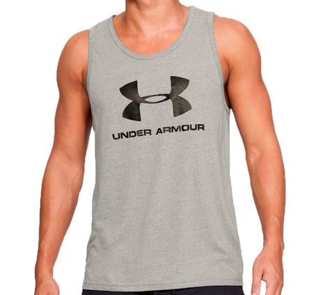 MUSCULOSA-UNDER-ARMOUR-LOGO