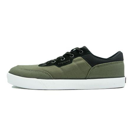 ZAPATILLAS-TOPPER-TYLER