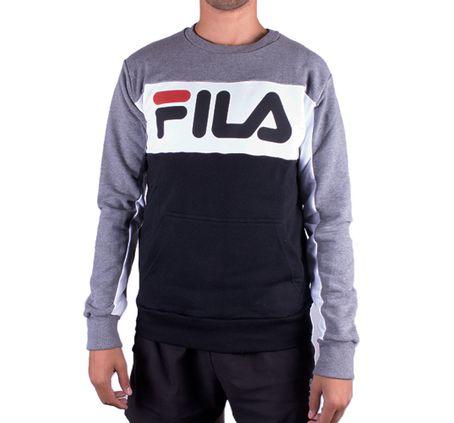 BUZO-FILA-DAIL