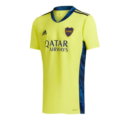 CAMISETA-ALTERNATIVA-ADIDAS-BOCA-JUNIORS-