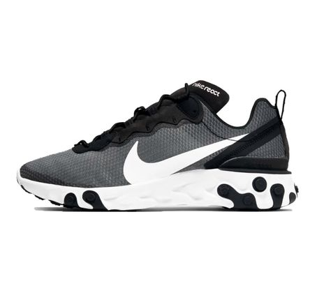 ZAPATILLAS-NIKE-REACT-ELEMENT-55-SE-