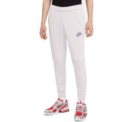 JOGGING-NIKE-NSW-FRENCH-TERRY