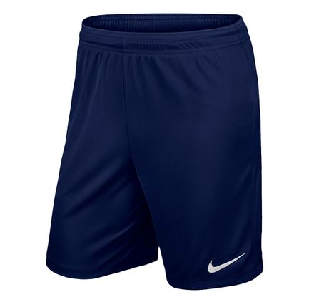 SHORT-NIKE-PARK-II-KNIT