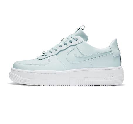 ZAPATILLAS-NIKE-AIR-FORCE-PIXEL