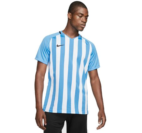 REMERA-NIKE-STRIPED-DIVISION-III