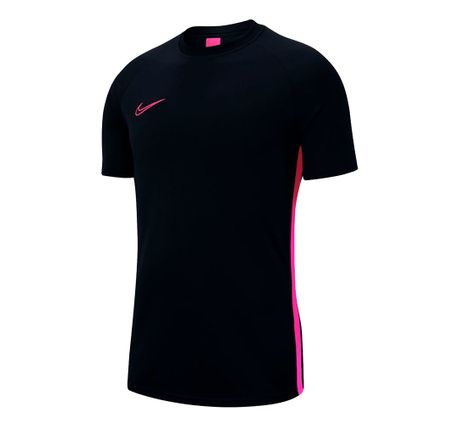 REMERA-NIKE-PERFORMANCE-ACADEMY