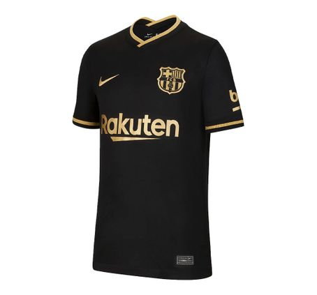CAMISETA-OFICIAL-NIKE-PERFORMANCE-BARCELONA-STADIUM-20-21