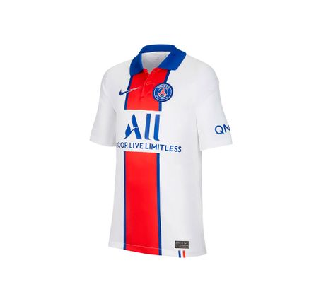 CAMISETA-OFICIAL-NIKE-PERFORMANCE-PARIS-SAINT-GERMAIN-20-21
