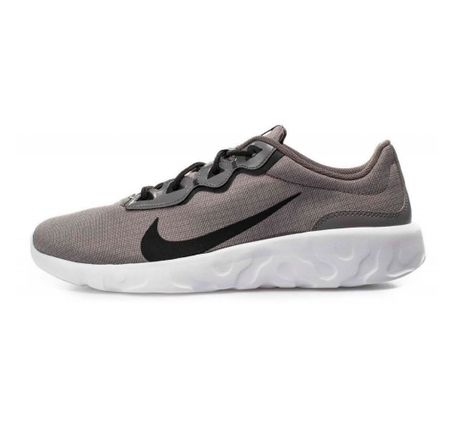 ZAPATILLAS-NIKE-EXPLORE-STRADA