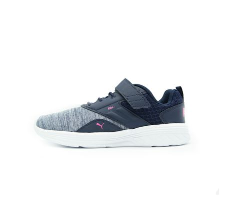 ZAPATILLAS-PUMA-NRGY-COMET-V-PS-ADP