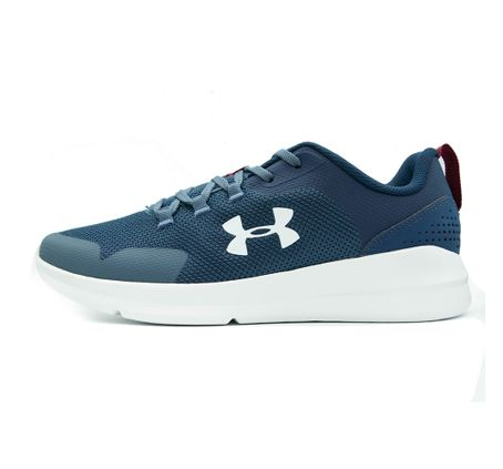 ZAPATILLAS-UNDER-ARMOUR-CHARGED-ESSENTIAL
