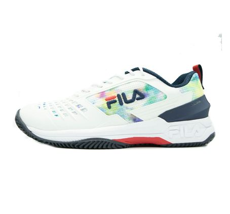 ZAPATILLAS-FILA-AXILUS-ACE-CLAY