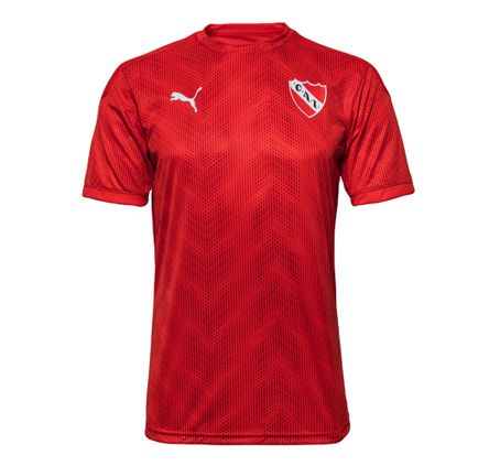 CAMISETA-PUMA-CAI-INDEPENDIENTE