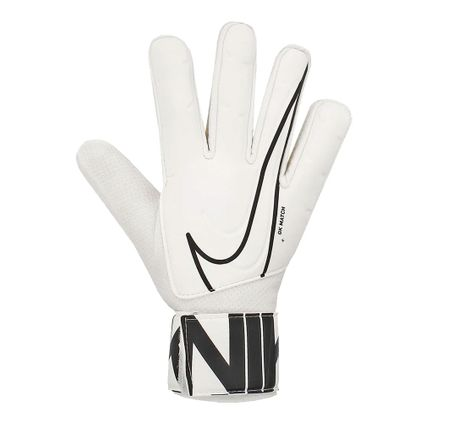 GUANTES-NIKE-PERFORMANCE-MATCH