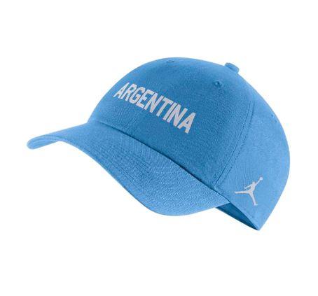 GORRA-NIKE-ARGENTINA