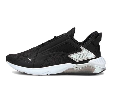 ZAPATILLAS-PUMA-LQDCELL-METHOD-UNTMD