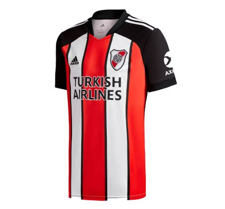 -CAMISETA-ALTERNATIVA-ADIDAS-RIVER-PLATE-