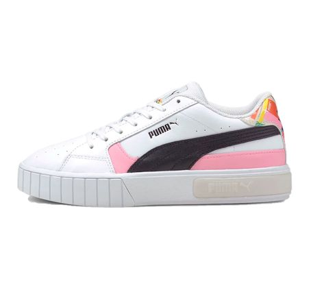 ZAPATILLAS-PUMA-CALI-STAR-INTL-GAME