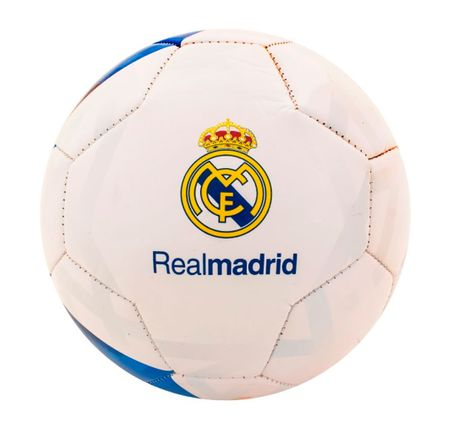 PELOTA-SPORT-COMPLEMENTS-REAL-MADRID