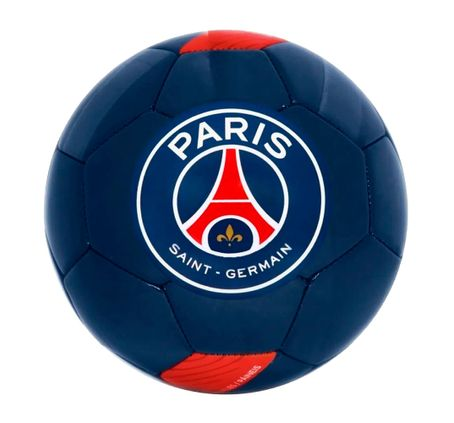 PELOTA-SPORT-COMPLEMENTS-PARIS-SAINT-GERMAIN