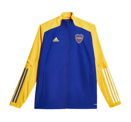 CAMPERA-ADIDAS-BOCA-JUNIORS