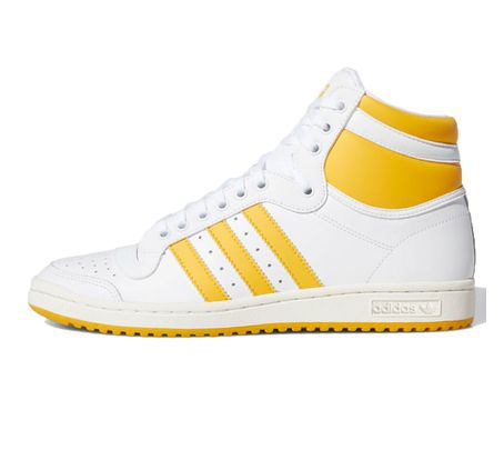 ZAPATILLAS-ADIDAS-ORIGINALS-TOP-TEN-HI