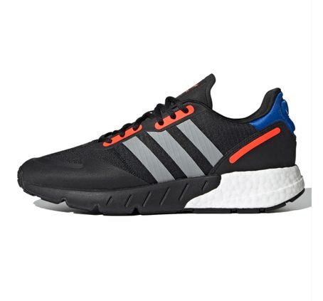 ZAPATILLAS-ADIDAS-ORIGINALS-ZX-1K-BOOST