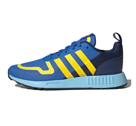 ZAPATILLAS-ADIDAS-ORIGINALS-MULTIX