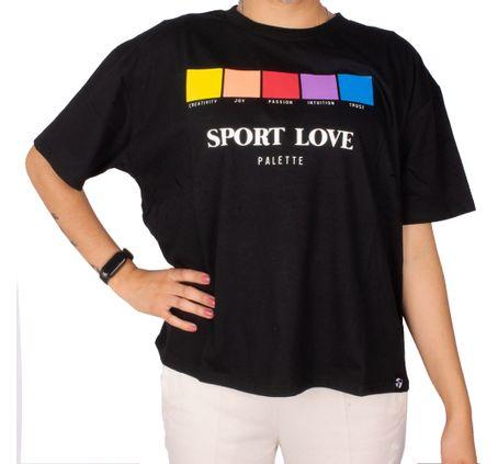 REMERA-TOPPER-SPORT-LOVE