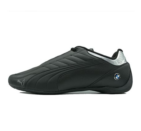 ZAPATILLAS-PUMA-BMW-FUTURE-KART-CAT-