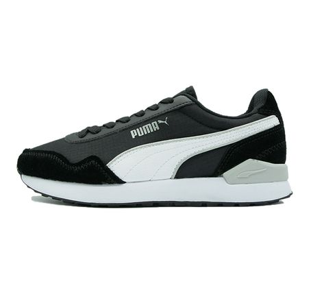 ZAPATILLAS-PUMA-DISTA-RUNNER
