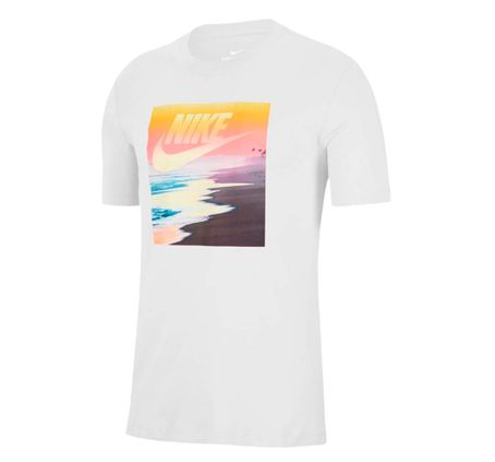 REMERA-NIKE-NSW-SUMMER-PHOTO