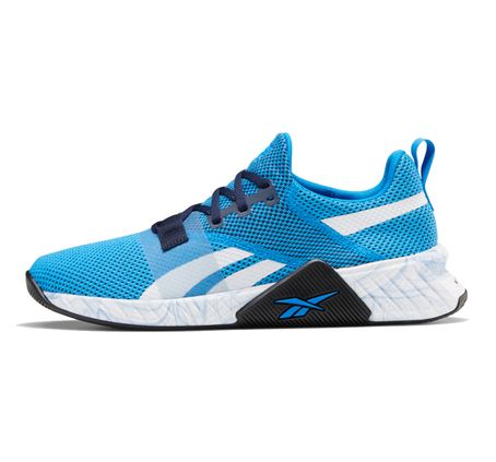 ZAPATILLAS-REEBOK-FLASHFILM-TRAIN-2.0