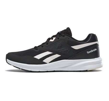 ZAPATILLAS-REEBOK-RUNNER-4.0-