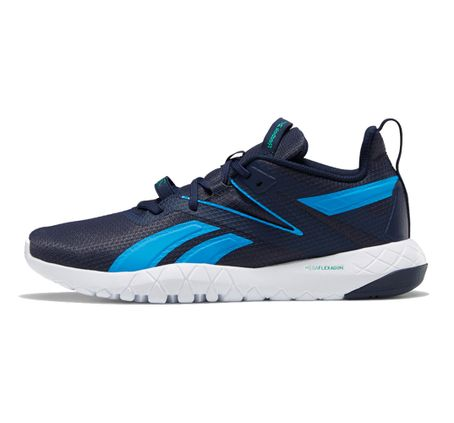 ZAPATILLAS-REEBOK-MEGA-FLEXAGON-