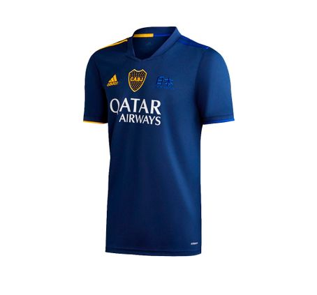 CAMISETA-ALTERNATIVA-ADIDAS-BOCA-JUNIORS