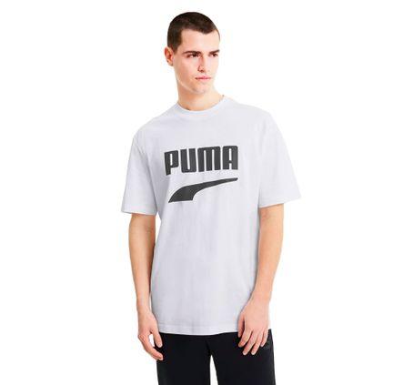 REMERA-PUMA--DOWNTOWN