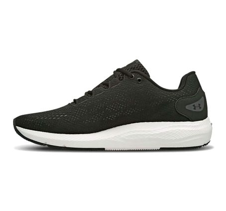 ZAPATILLAS-UNDER-ARMOUR-CHARGED-PURSUIT-2-LAM
