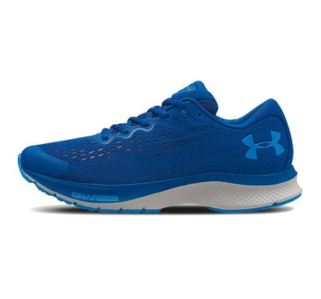 ZAPATILLAS-UNDER-ARMOUR-CHARGED-BANDIT-6-LAM