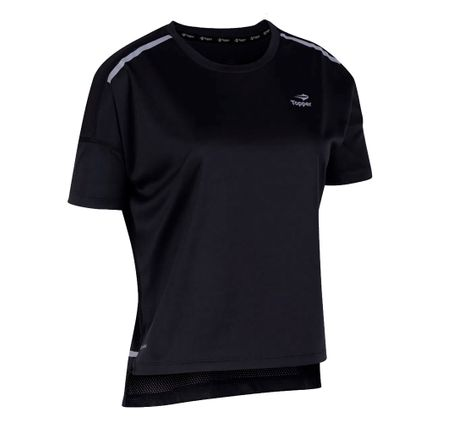 REMERA-TOPPER-RUNNING-UP