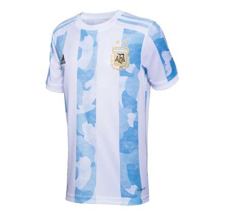 CAMISETA-OFICIAL-ADIDAS-ARGENTINA