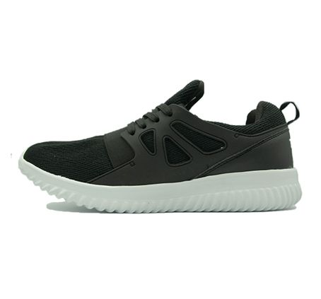 ZAPATILLAS-TOPPER-MAMBA