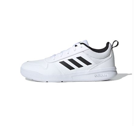 ZAPATILLAS-ADIDAS-CORE-TENSAUR