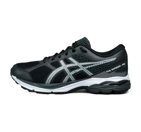 ZAPATILLAS-ASICS-GEL-NAGOYA-3