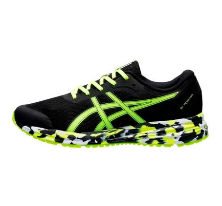 ZAPATILLAS-ASICS-PATRIOT-12