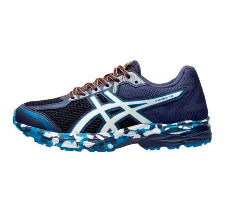 ZAPATILLAS-ASICS-GEL-NEGOYA-2