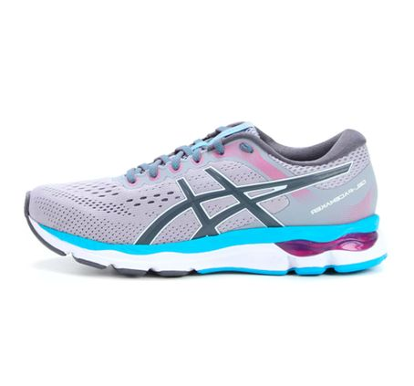 ZAPATILLAS-ASICS-GEL-PACEMARKER