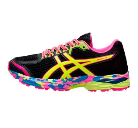 ZAPATILLAS-ASICS-GEL-NAGOYA