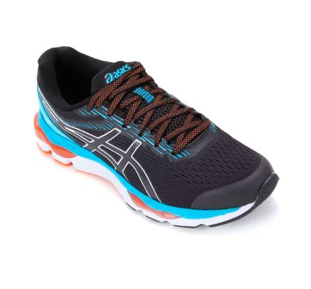 ZAPATILLAS-ASICS-GEL-HYPERSONIC-
