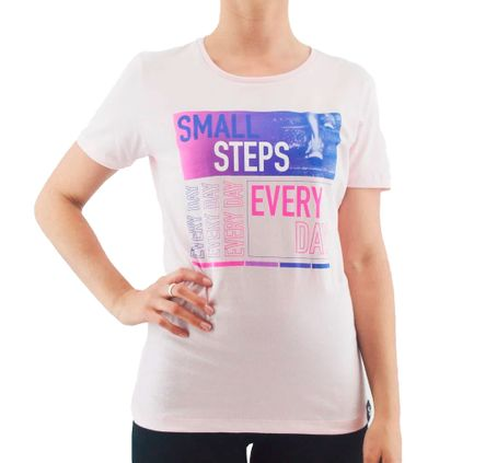 REMERA-TOPPER-SMALL-STEPS
